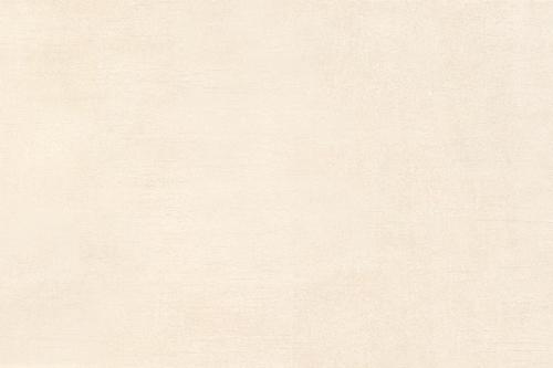 Agrob Buchtal Cedra Wandfliesen beige seidenmatt eben 30x60 cm