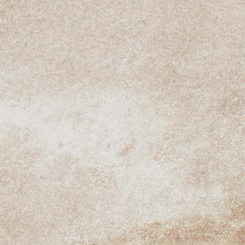 Villeroy & Boch Tucson Outdoor Terrassenplatten sunny rock matt 80x80 cm