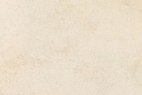 Villeroy & Boch Fire & Ice Bodenfliesen  platinum beige matt Metalloptik 30x60 cm