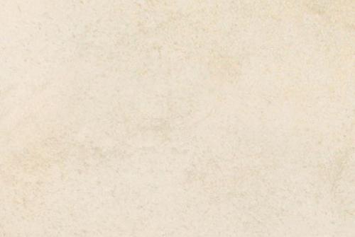 Villeroy & Boch Fire & Ice Bodenfliesen platinum beige matt 7,5x60 cm