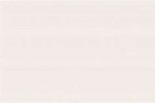 Agrob Buchtal Focus Royal Wandfliesen champagner glänzend, gestreift 30x60 cm