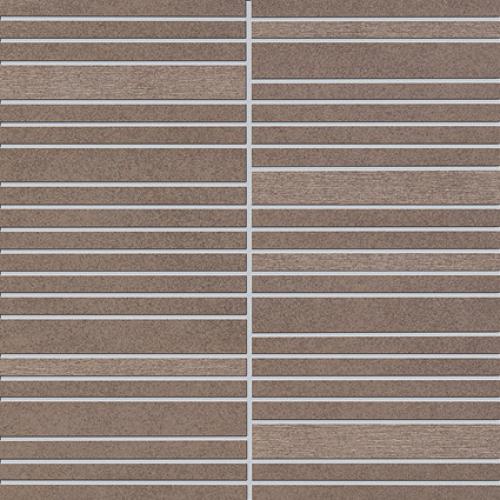 Agrob Buchtal Focus Royal Mosaik 282733 hellbeige eben, teilpoliert 30x30 cm