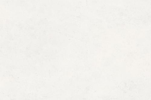 Agrob Buchtal Wandfliesen Como gletscherweiß seidenmatt, eben, 30x60 cm