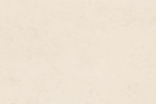Agrob Buchtal Wandfliesen Como naturbeige seidenmatt, eben, 30x60 cm