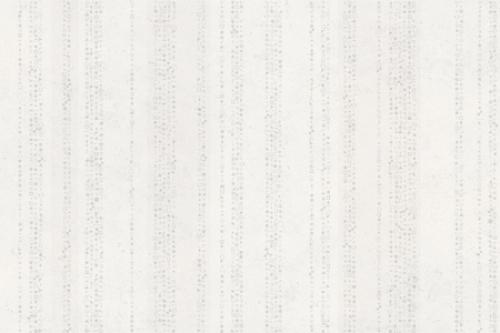 Agrob Buchtal Dekorfliesen Como gletscherweiß seidenmatt, eben, 30x60 cm
