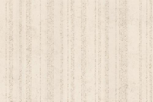 Agrob Buchtal Dekorfliesen Como naturbeige seidenmatt, eben, 30x60 cm