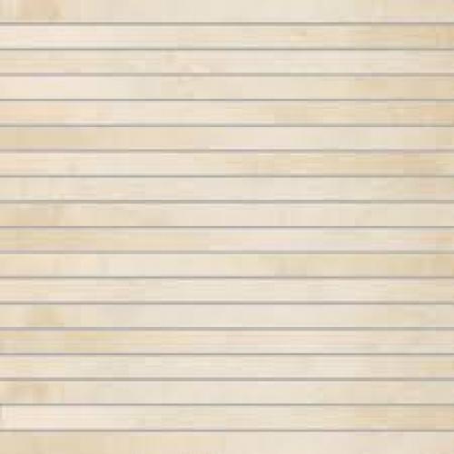 Villeroy & Boch Fire & Ice Dekor 2827 MT30 platinum beige matt 30x30 cm