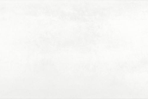 Agrob Buchtal Imago Wandfliesen weißgrau seidenmatt 30x90 cm