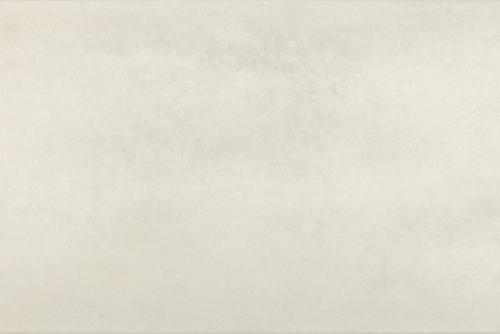 Agrob Buchtal Imago Wandfliesen naturbeige seidenmatt 30x90 cm