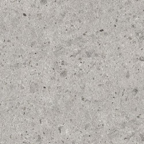Villeroy & Boch Aberdeen Outdoor 20 Terrassenplatte opal grey matt 60x60 cm
