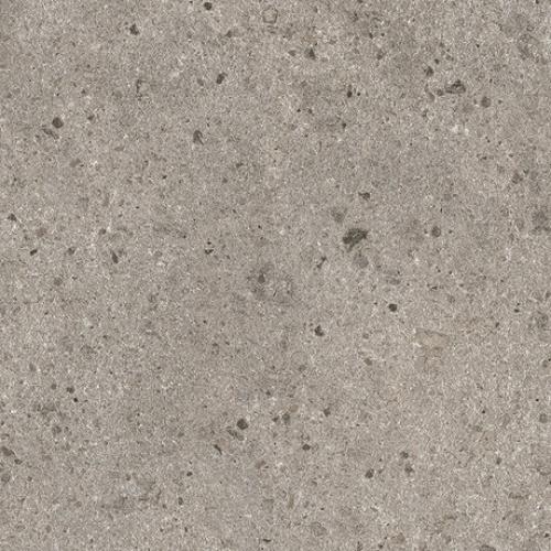 Villeroy & Boch Aberdeen Outdoor 20 Terrassenplatte tobacco matt 60x60 cm