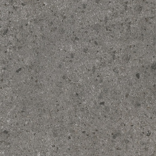 Villeroy & Boch Aberdeen Outdoor 20 Terrassenplatte slate grey matt 60x60 cm