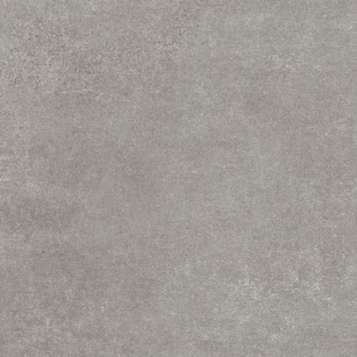 Villeroy & Boch Rocky.Art Bodenfliese 60x60 pebble matt