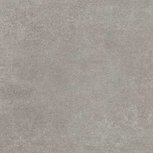 Villeroy & Boch Rocky.Art Bodenfliese 45x45 pebble matt