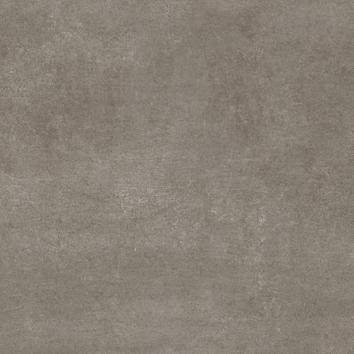 Villeroy & Boch Rocky.Art Bodenfliese 45x45 fango matt
