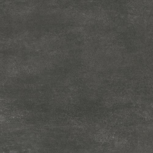Villeroy & Boch Rocky.Art Bodenfliese 45x45 basalt matt