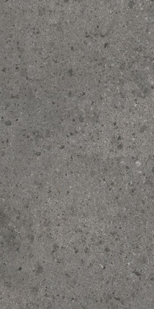 Villeroy & Boch Aberdeen Outdoor 20 slate grey matt 60x120 cm