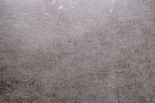 Evolution Metallic 50x100cm grau anpoliert Metalloptik Bodenfliese