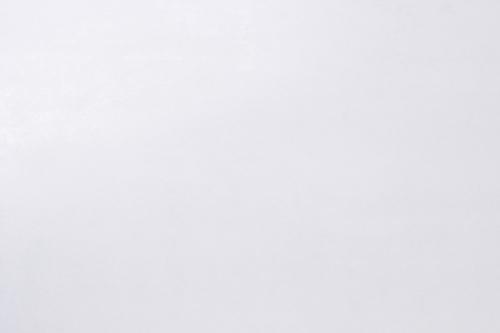 RAK Ceramics Oxidium white luster matt 20x50cm Wandfliese