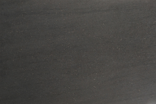 Bodenfliesen Sichenia Basaltina anthrazitt 45x90 cm matt Steinoptik