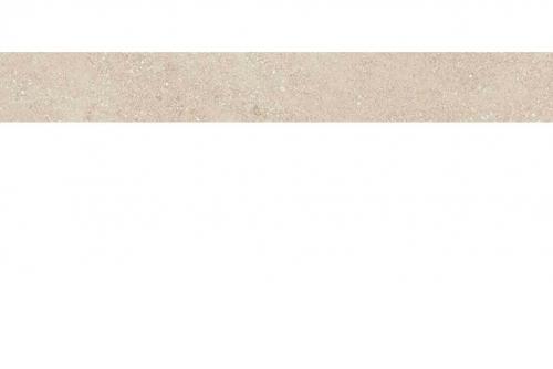 Villeroy & Boch Hudson Bodenfliese sand matt 7,5x60 cm