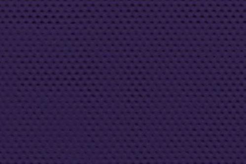Villeroy & Boch Creative System 4.0 Dekor deep purple 20x60 cm