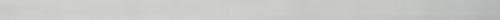 Steuler Teardrop Y30010001 Bordüre Edelstahl - Listelli matt 2,2x60 cm