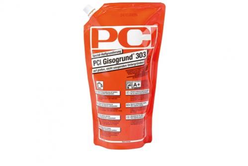 PCI Gisogrund 303 1 Liter
