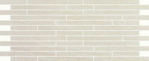 Steuler Mosaik Varia Dorato Y30521001 beige 30x60cm