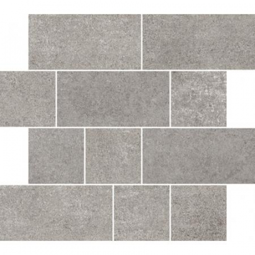 Villeroy & Boch Rocky.Art Dekormosaik pebble matt 30x30 cm