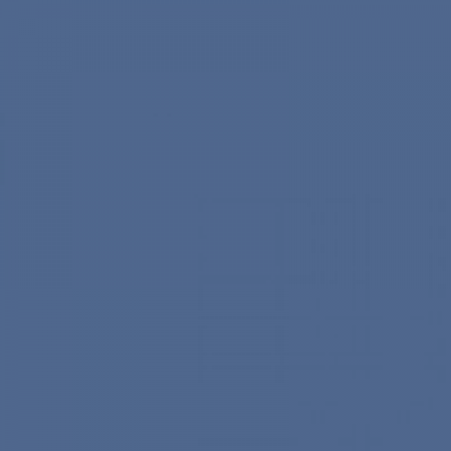 Villeroy & Boch Play It! Bodenfliesen 3181 PI47 blau matt 30x30 cm