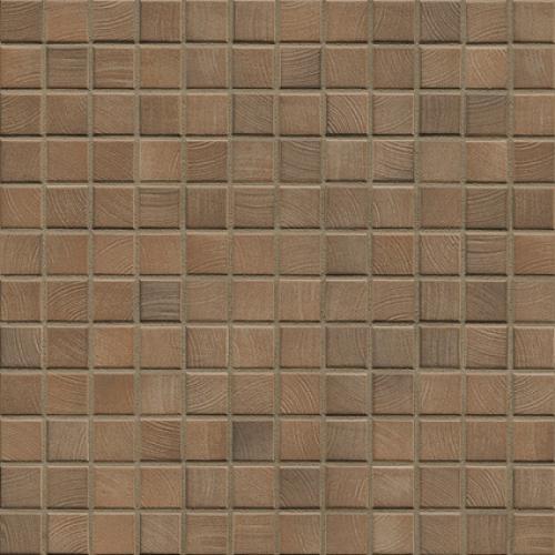 Jasba Senja Pure Mosaik eiche 32x32 cm