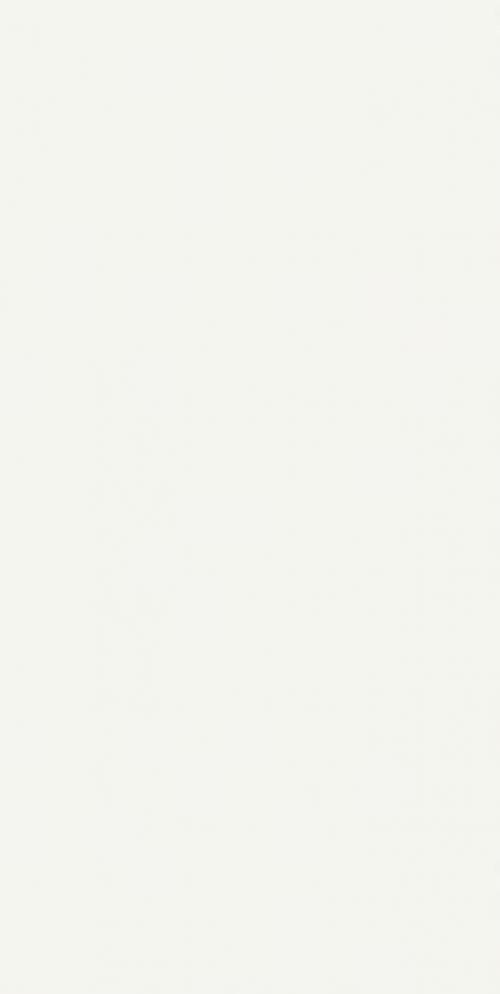 Villeroy & Boch Unit One Bodenfliesen weiß glänzend 10x30 cm