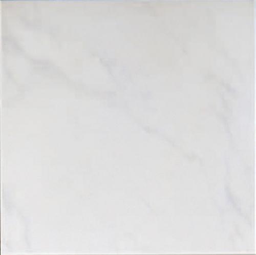 Villeroy & Boch Galaxos Bodenfliesen grau matt Marmorstruktur 20x20 cm
