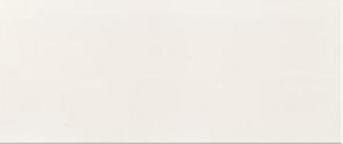 Steuler Vanille Y33410001 Wandfliese vanille glänzend 33x80 cm