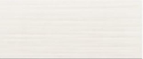 Steuler Vanille Y33510001 Wandfliese vanille glänzend gewellt 33x80 cm