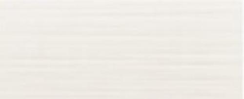 Steuler Vanille Y33590001 Wandfliese vanille matt gewellt 33x80 cm