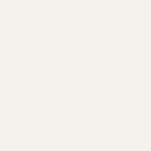 Villeroy & Boch BiancoNero Wandfliese weiß glänzend 30x90cm