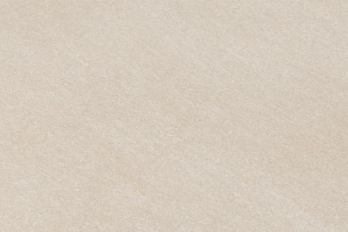 Bodenfliesen Villeroy & Boch Bernina 2660 RT4M creme 60x60 cm Sandsteinoptik matt MS.