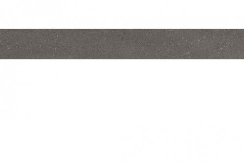 Villeroy & Boch Hudson Bodenfliese volcano matt 7,5x60 cm
