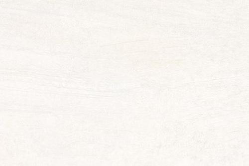 Agrob Buchtal Twin Wandfliesen cremeweiß seidenmatt,eben 25x75 cm