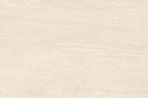 Agrob Buchtal Twin Wandfliesen beige seidenmatt,eben 25x75 cm