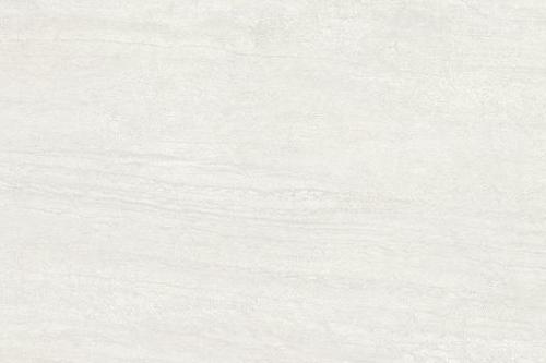 Agrob Buchtal Twin Wandfliesen grau seidenmatt,eben 25x75 cm