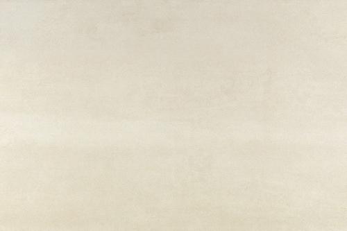 Agrob Buchtal Uncover Wandfliesen beige seidenmatt 25x75 cm