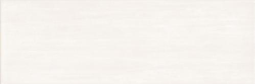 Agrob Buchtal Unique Wandfliesen 381799H weiß seidenmatt, eben 20x60 cm