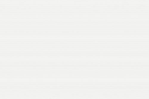 Agrob Buchtal Focus Royal Wandfliesen weiß, glänzend, gestreift, 30x90 cm