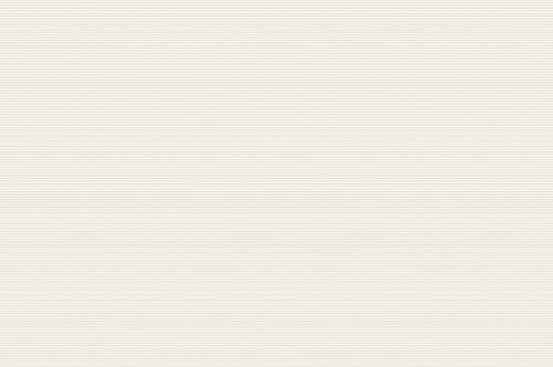 Agrob Buchtal Focus Royal Wandfliesen champagner, glänzend, gestreift, 30x90 cm