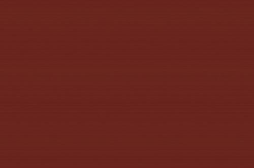 Agrob Buchtal Focus Royal Wandfliesen dunkelrot, glänzend, gestreift, 30x90 cm