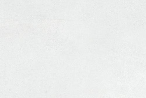 Agrob Buchtal Remix Wandfliesen lichtgrau matt 30x90 cm