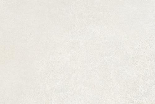 Agrob Buchtal Remix Wandfliesen hellbeige matt 30x90 cm